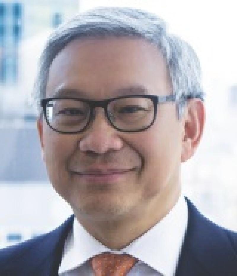 Triet Nguyen-160x186