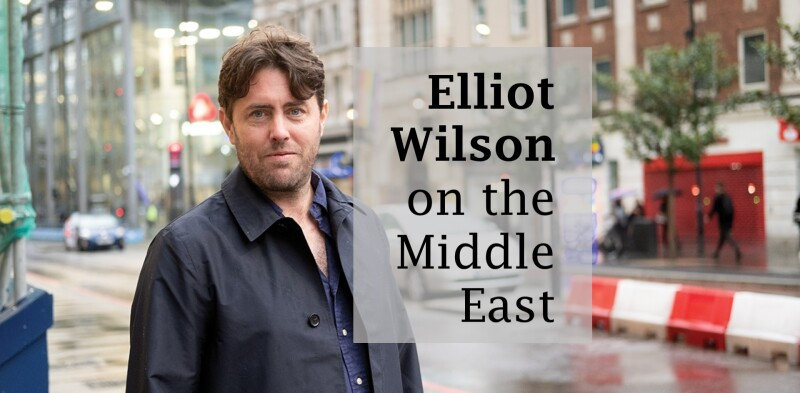 Elliot Wilson Middle East 1920px.jpg