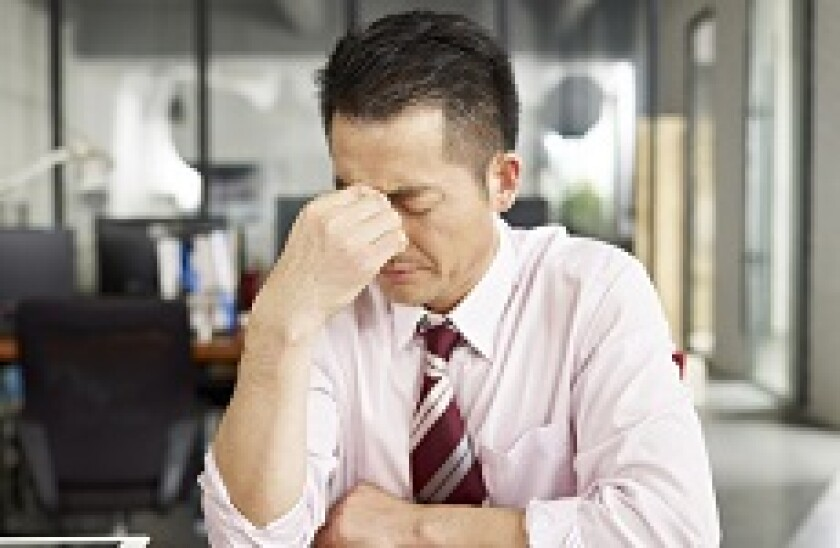 asian headache px230