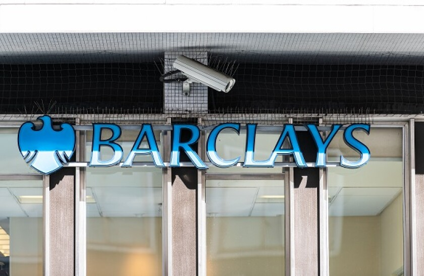 Barclays_Adobe_575x375