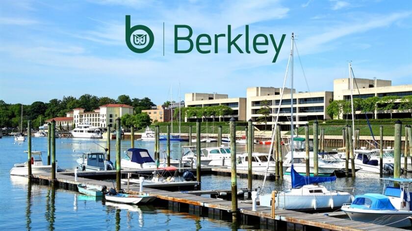 wr-berkley-logo-2-copyjpg_69394.jpg