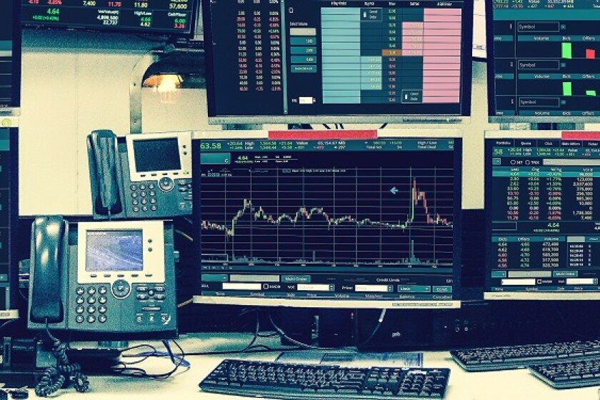 Trading screens secondary markets from Adobe 25Aug20 575x375