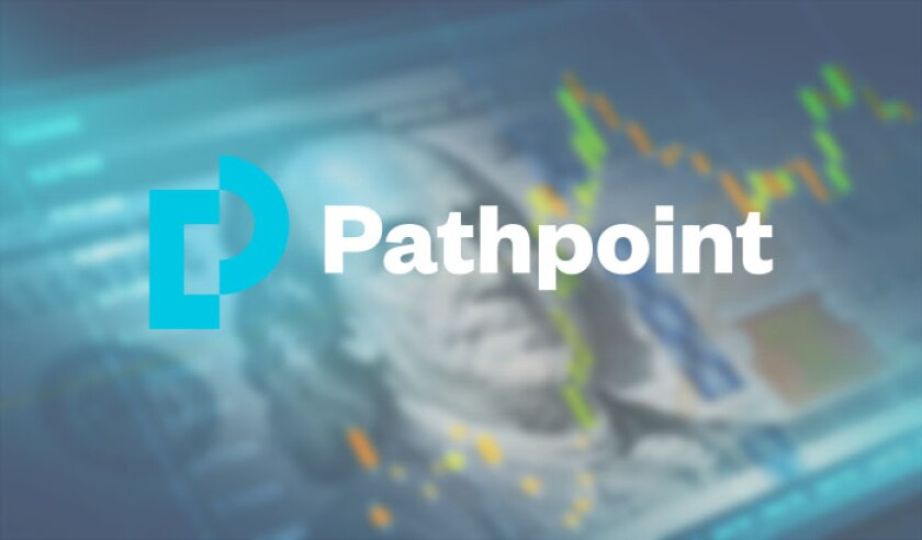 Pathpoint logo fundraise.jpg