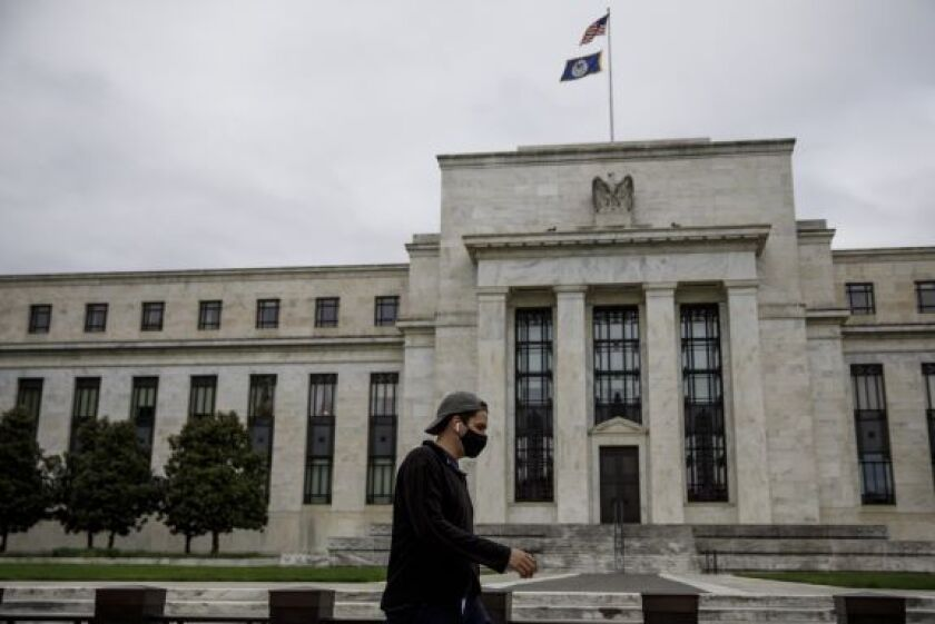Federal_Reserve_PA_575x375