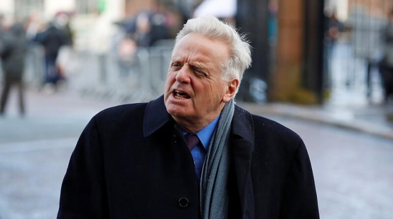 Michael-Grade-Lord-Yarmouth-BBC-Reuters-960x535.jpg