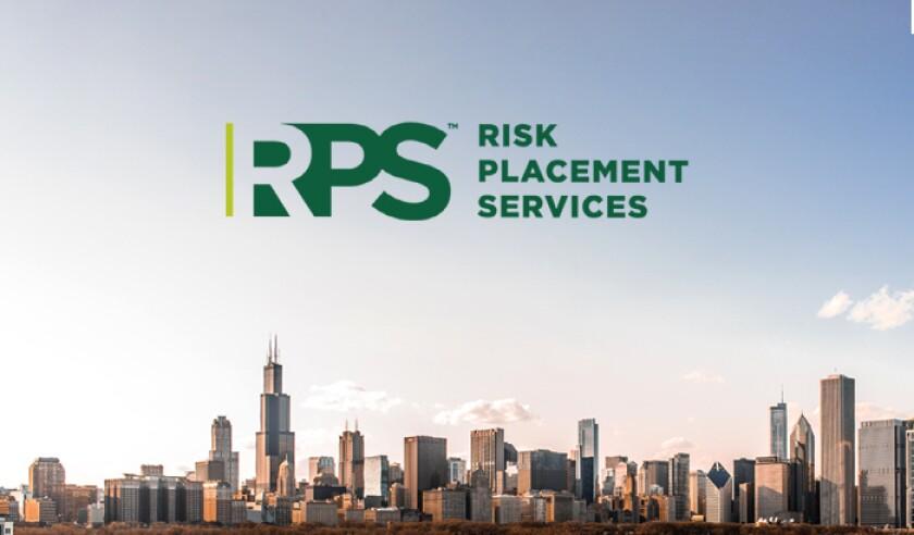RPS logo Chicago.jpg
