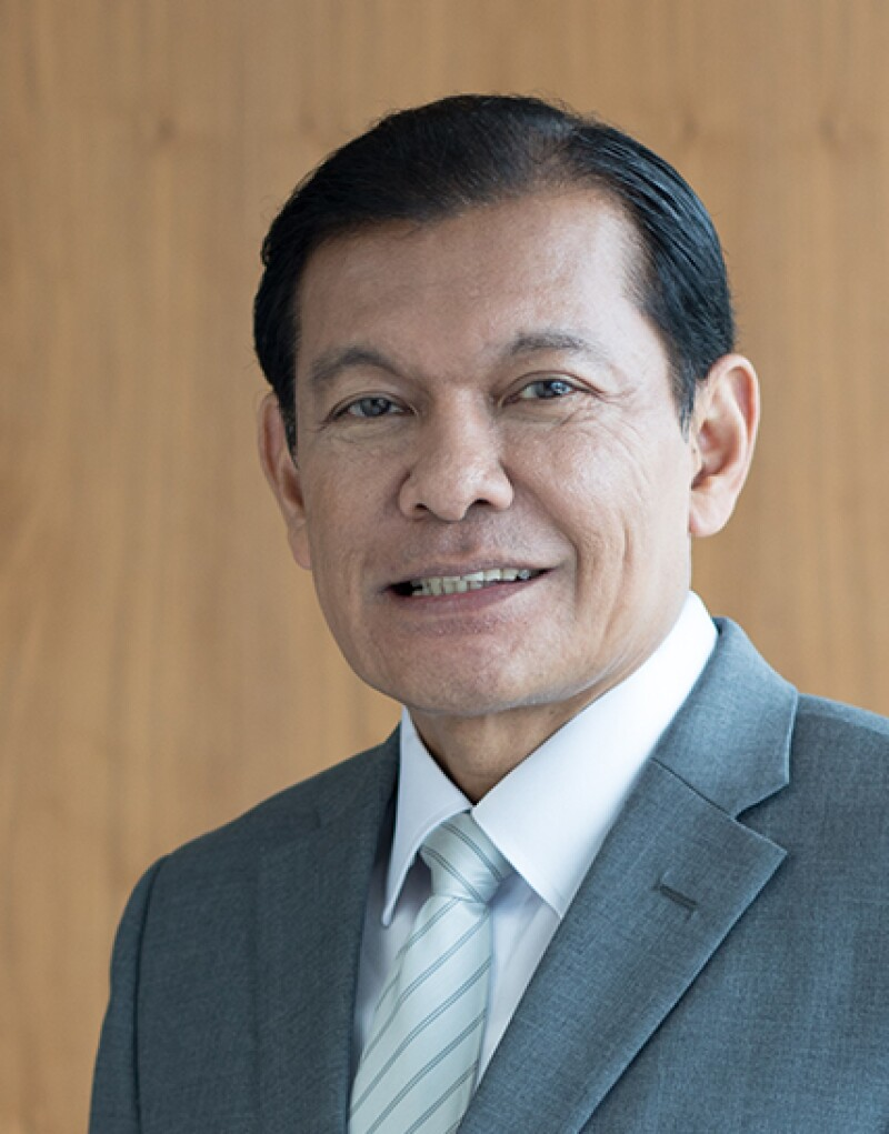 Batara Sianturi, CEO, Indonesia, Citi.jpg