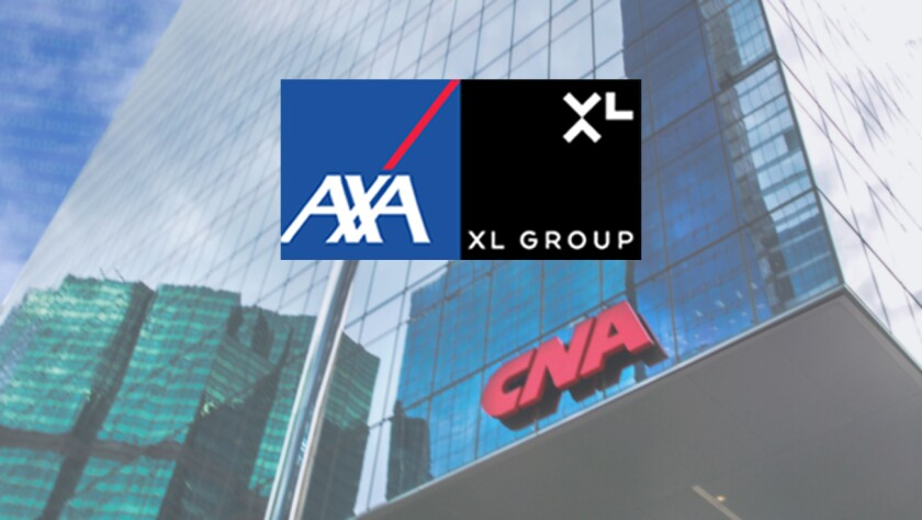 CNA building new axa xl logo.jpg