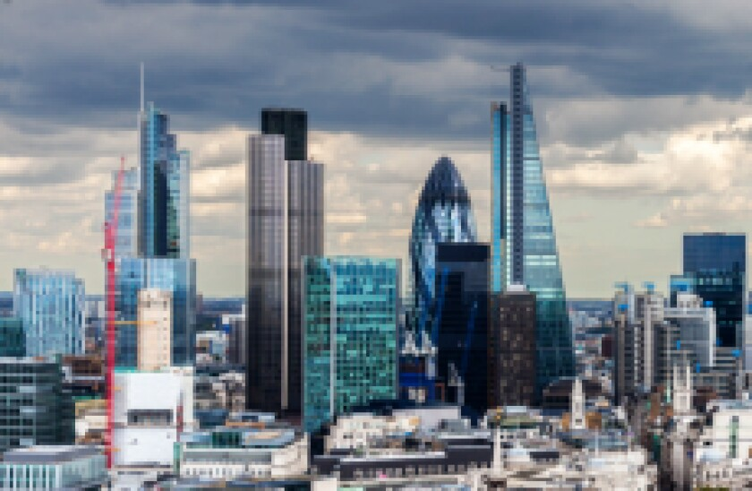 London adobe stock AS 230x150