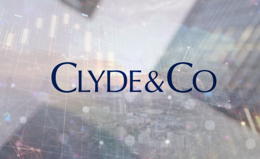 Clyde and Co logo abstract city background.jpg