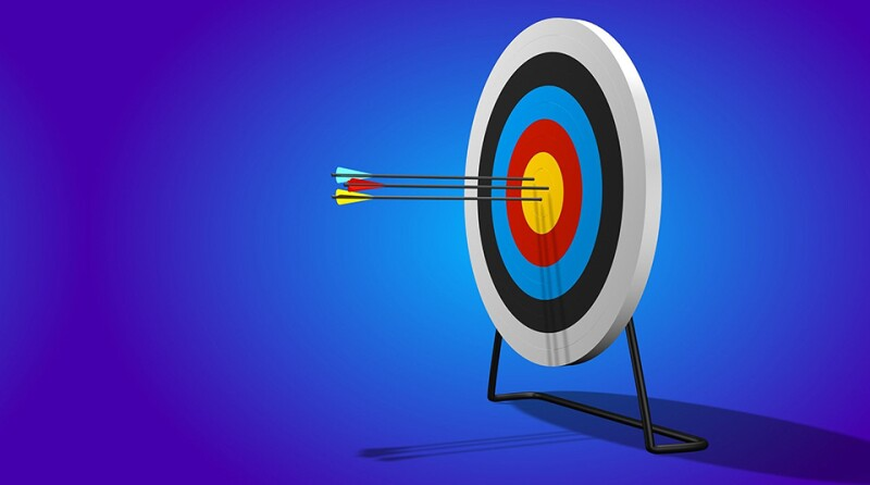 target-arrows-centre-960.jpg