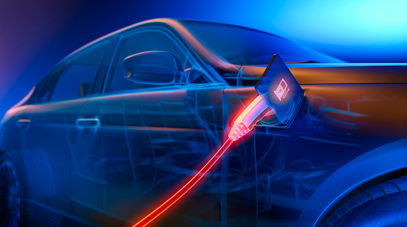 electric-car-charge-iStock-960x535.png