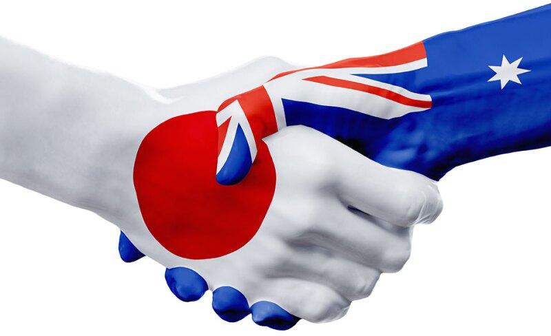 Japan-Australia-handshake-iStock-960.jpg