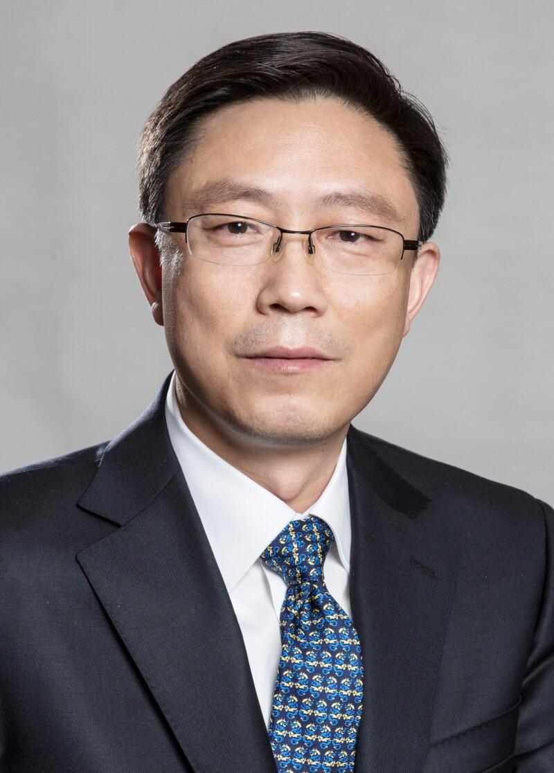 Yan Yan, CCXI.jpg