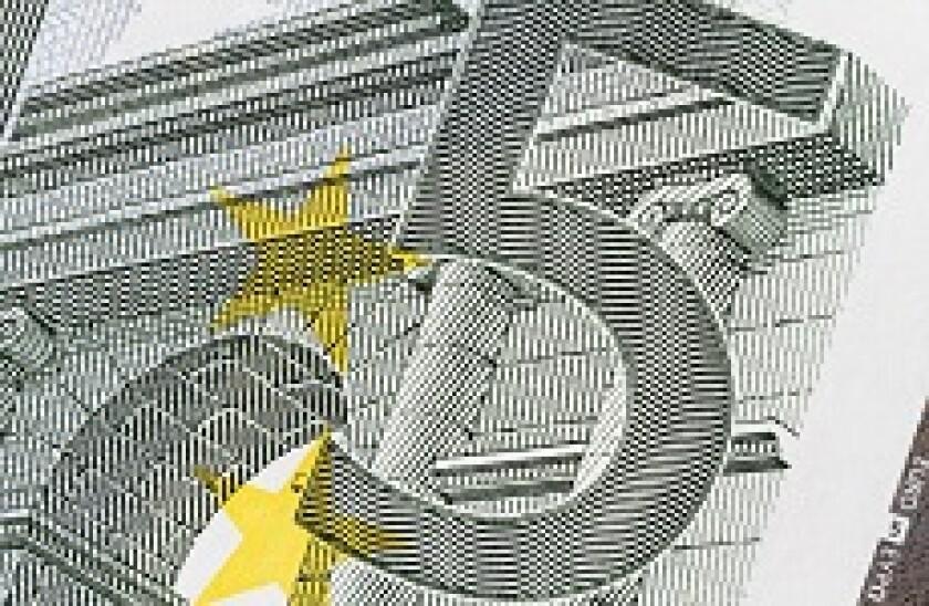 Five_euro_note_Adobe_230x150