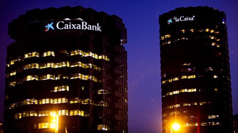 CaixaBank hq-600