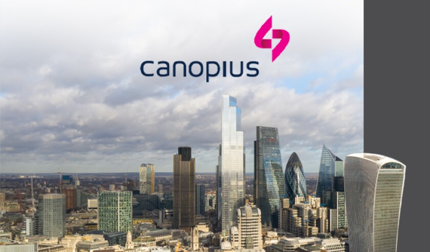 canopius-logo-london.jpg