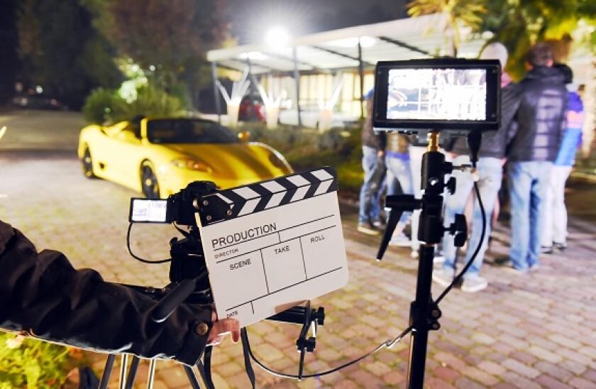 Film_set_Adobe_575x375_Feb3_2021.jpg