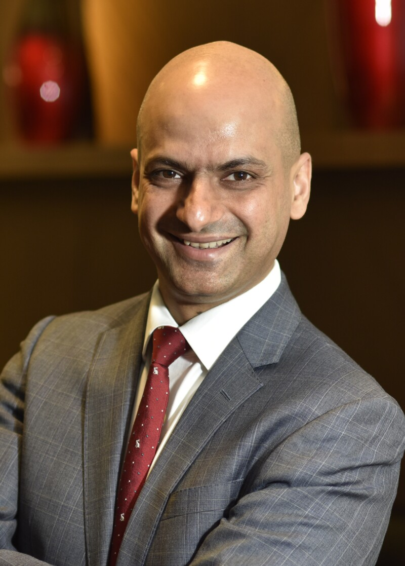 Anshu Kapoor, Head, Edelweiss Private Wealth Management.jpg