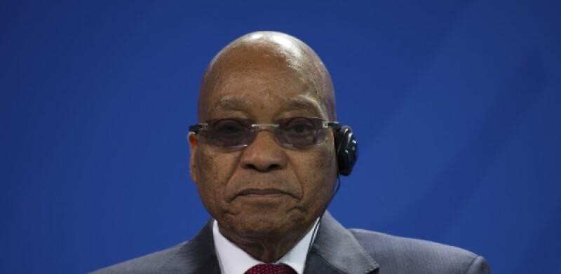 Jacob Zuma-R-600