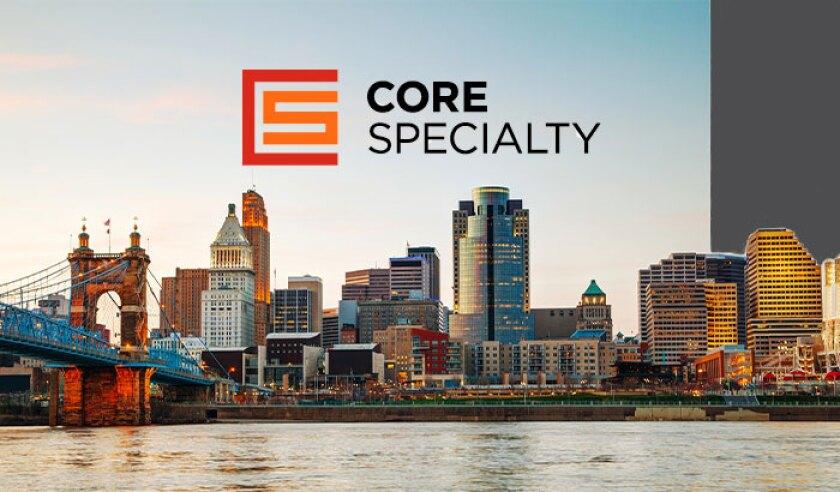core-specialty-logo-cincinnati-2020.jpg