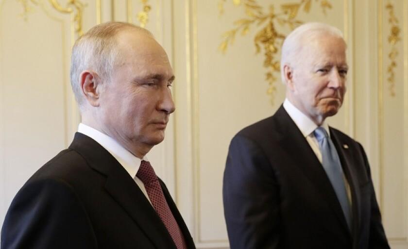 Biden_Putin_June_2021_2_alamy_575_375