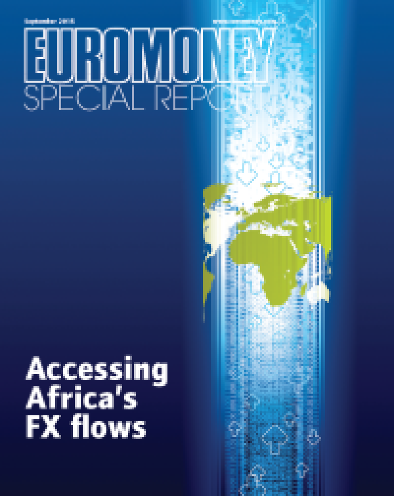 Africa_FX_cover-200