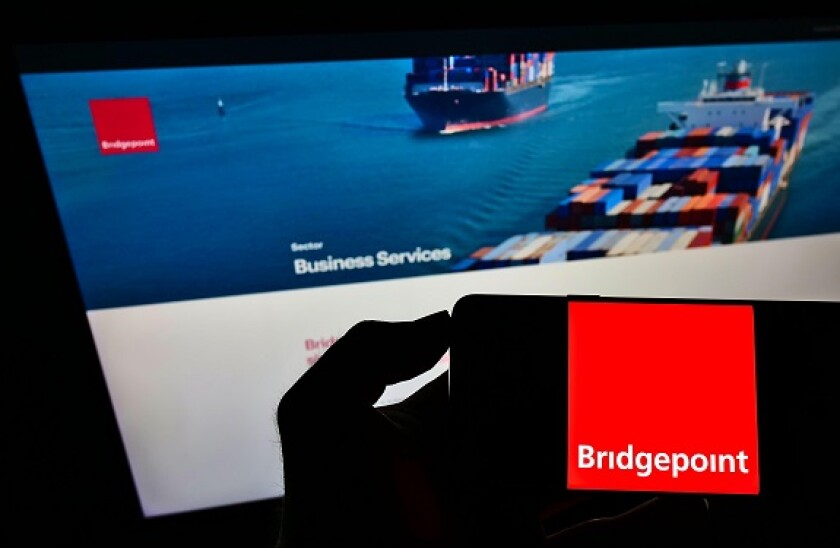 Bridgepoint_logo_screen_phone_July14.jpg