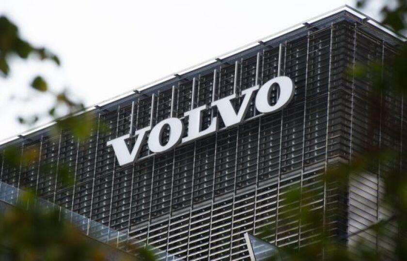 Volvo_28Sep20_PA_575x375