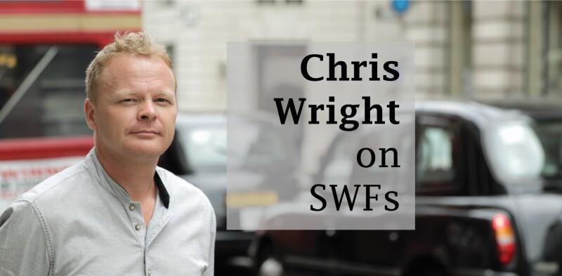 Chris-SWF-banner-column-1920px.jpg