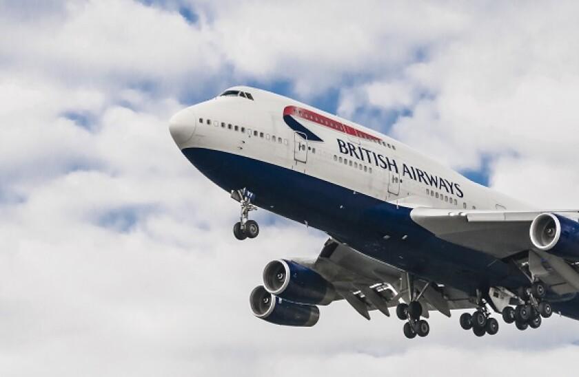 British_Airways_IAG_Adobe_575x375_sep10