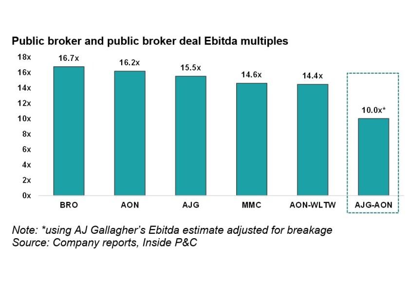 public broker main.jpg