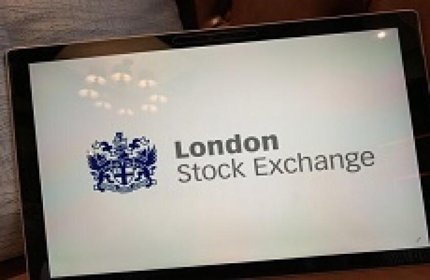 London_Stock_Exchange_2020_PA_230x150