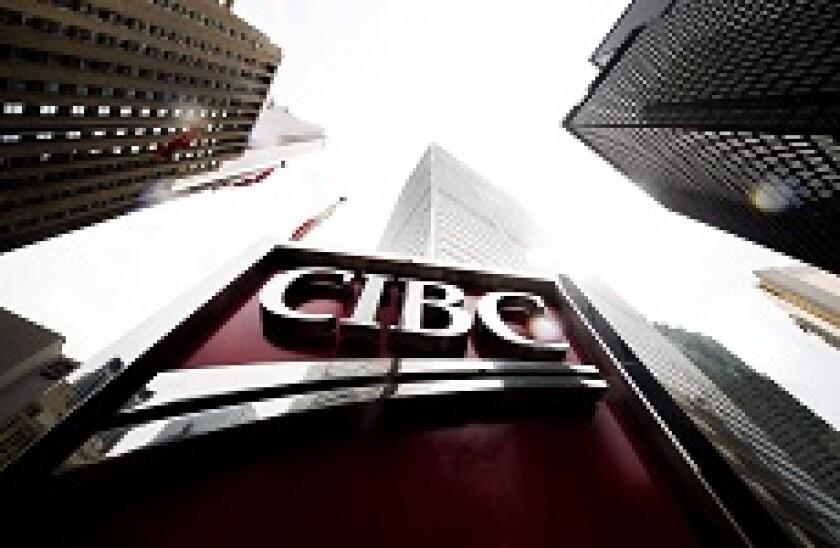 CIBC_Bank_PA_230x150_290419