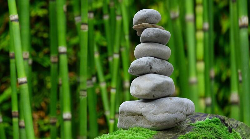 Bamboo-stones-2040340_1920.jpg