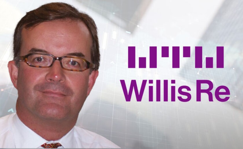 Willis Re with James Vickers.jpg
