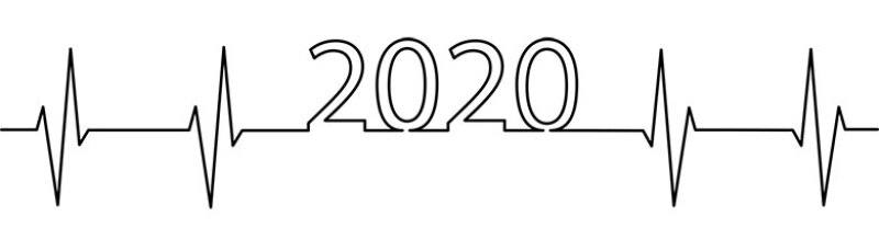 2020-heart-beat-780.jpg