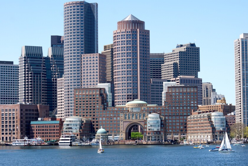 boston-1448339_1920.jpg