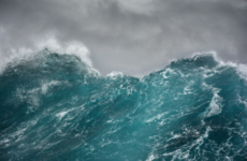waves storm volatility adobe stock