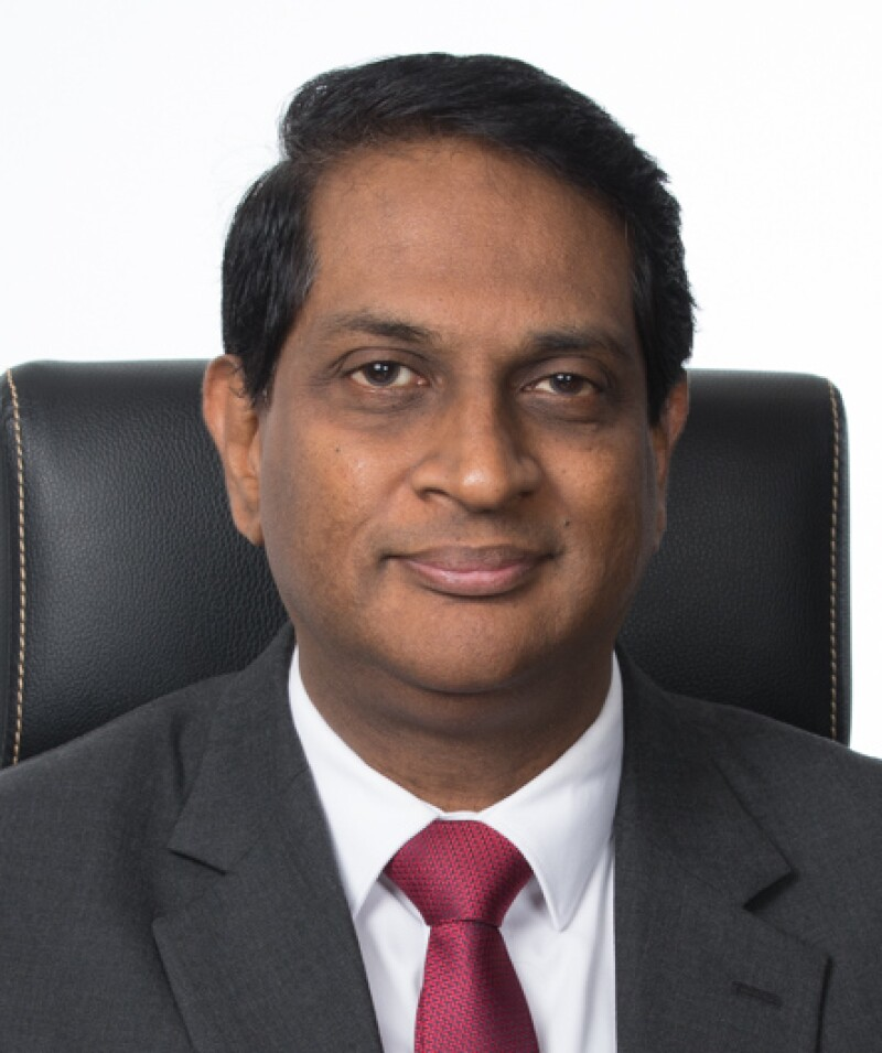 Darshan Perera, Director & CEO, NDB Investment Bank.jpg