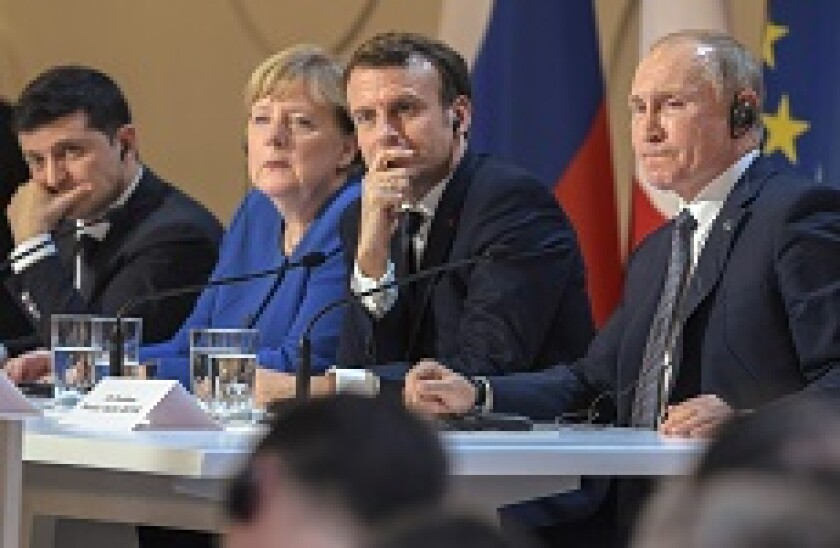 Putin_ukraine_summit_PA_230x150_dec11.jpg