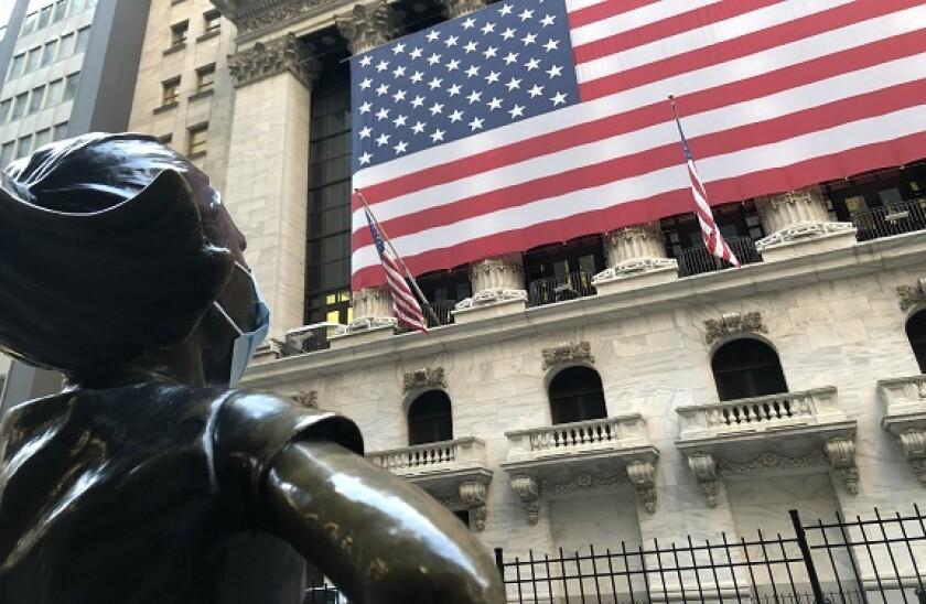 NYSE_Covid-19_2_PA_575_275