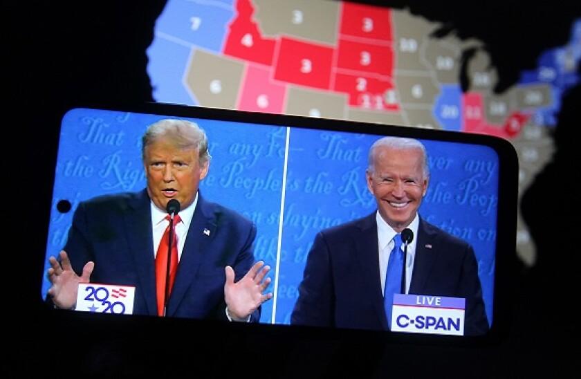 Biden_trump_debate_PA_575x375_oct29
