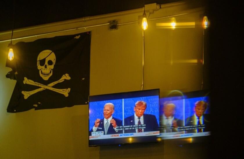 US_presidential_debate_PA_575x375_081020