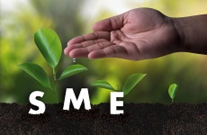 SME_Alamy_230x150_21Nov2019