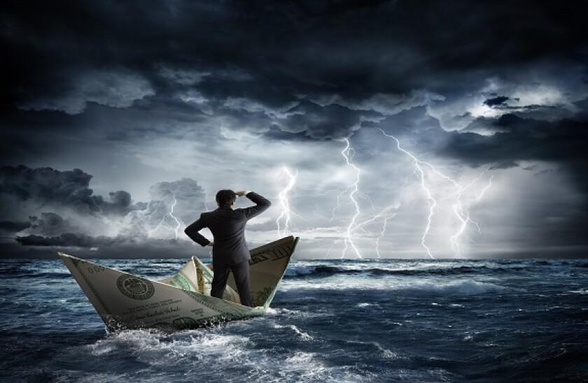 dollar_storm_adobestock_575x375