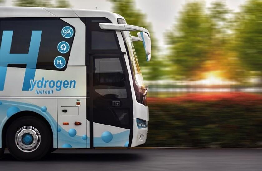 Adobe_Hydrogen Bus_575x375_Dec20