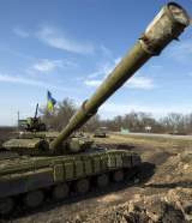 tank20ukraine-russia-large-r.jpg