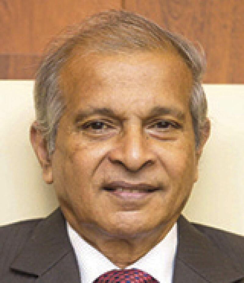 Ranjith Samaranayake-160x186