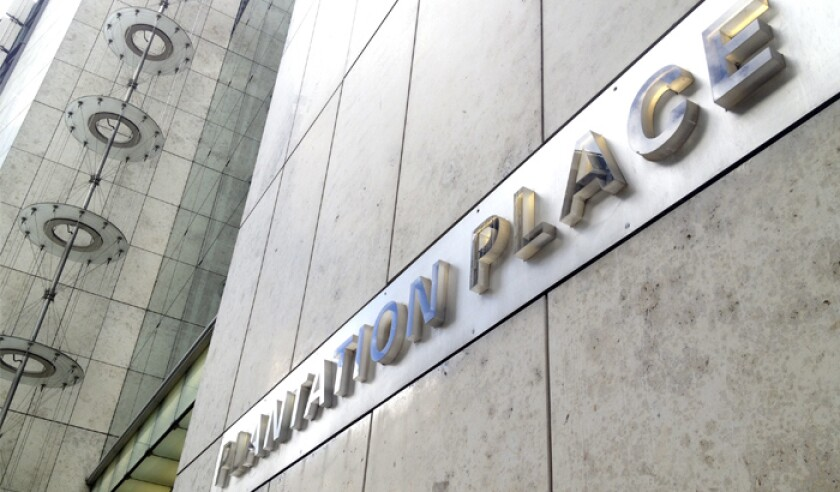 plantation-place-30fenchurchst-london-aspen-qbe-4-web.JPG